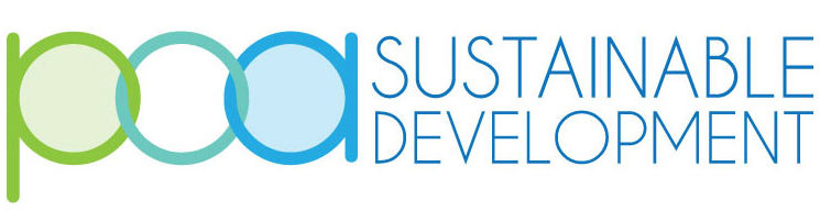 POA – Sustainable Development